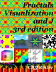Fractals, Visualization and J
